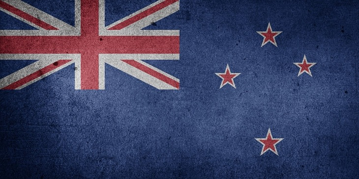 New Zealand, nations, countries, tall, average, height, length, size, person, natives, tips and information, travel,