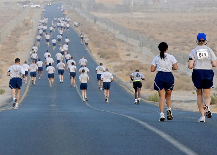 health, fitness, walking, running, jogging, brisk, speed, fast, weight loss, muscles, exercise, arthritis