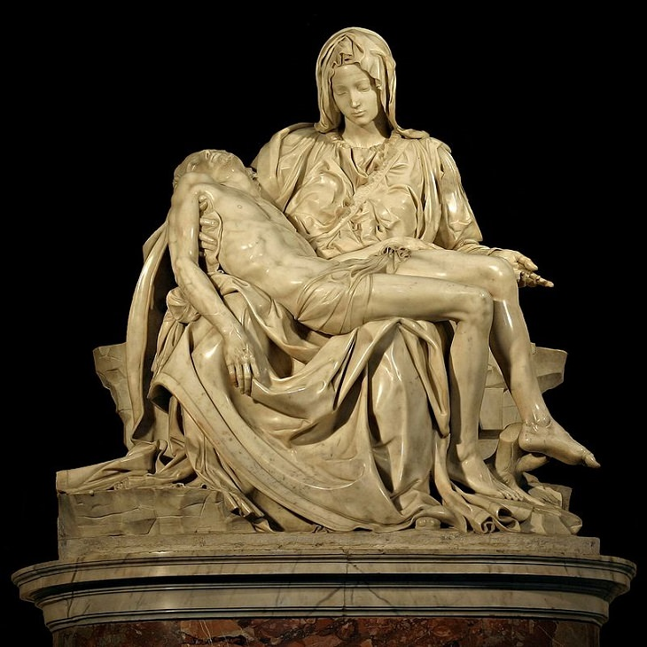 art, beautiful, photography, painting, statue, sculpture, architect, tips and information, Michelangelo, artwork