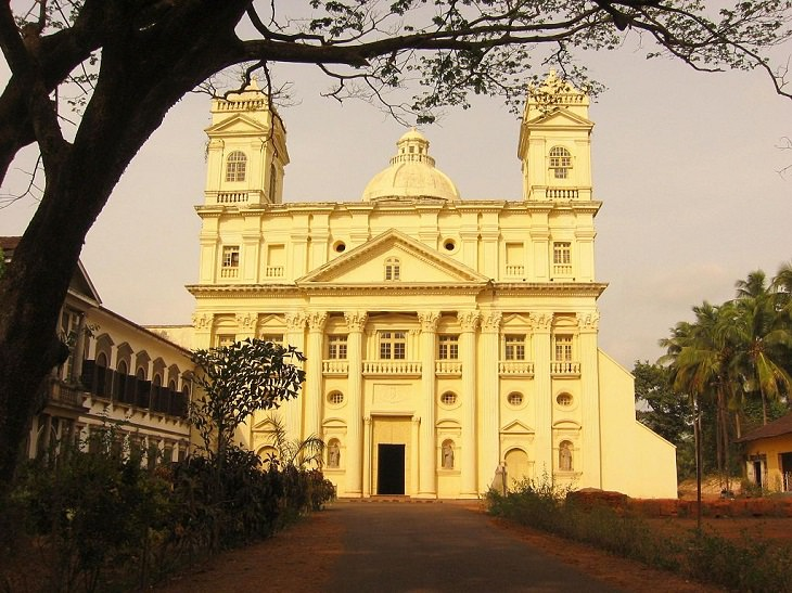 travel, photographs, beaches, church, cathedral, temples, Heritage sites,