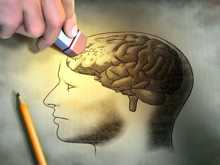 health, family and parenting, brain, cognitive function, Alzheimer's disease, medicine, drug, clinical trial, study. research,