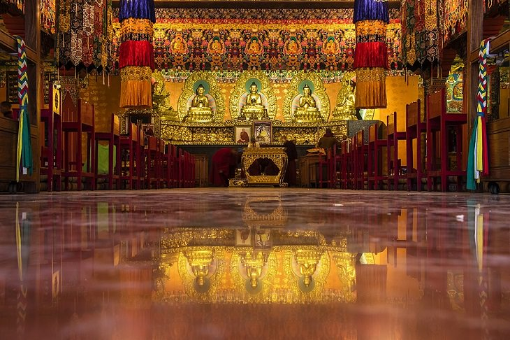 travel, photography, statues, monuments, sculpture, buddha, Buddhist temples, worship, enlightenment, Beautiful places,