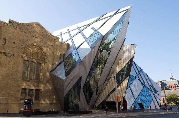 ugly buildings around the world rom crystal ontario canada