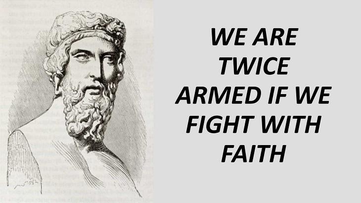 spirituality, quotes, socrates, wise words, Greek Philosophy, empowerment, philosopher, Plato
