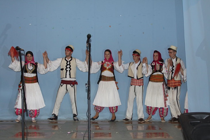 travel, costumes, clothing, art, photography, design, styles, countries, traditional, national, culture,