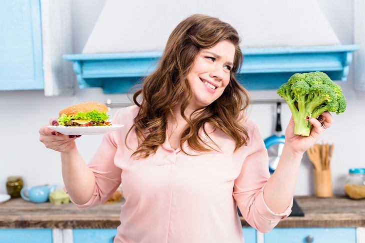 health, exercise, weight loss, cholesterol, family and parenting, dieting, Alternate day fasting