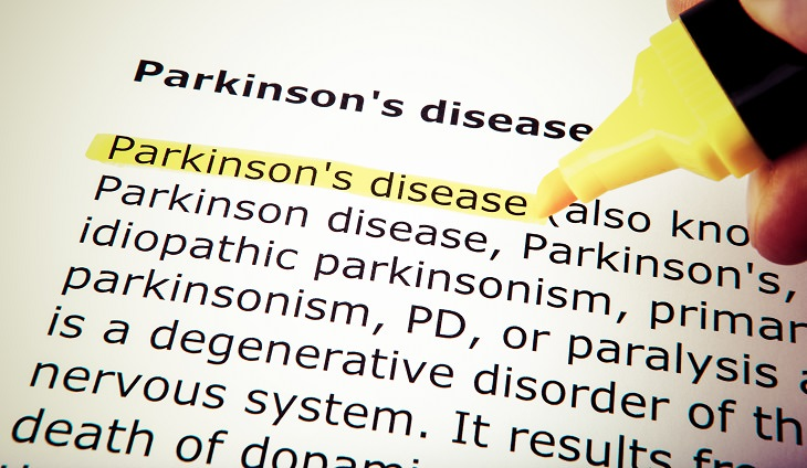 Recent Study Uses Special type of stem cells to discover early signs of Parkinson's disease at younger ages