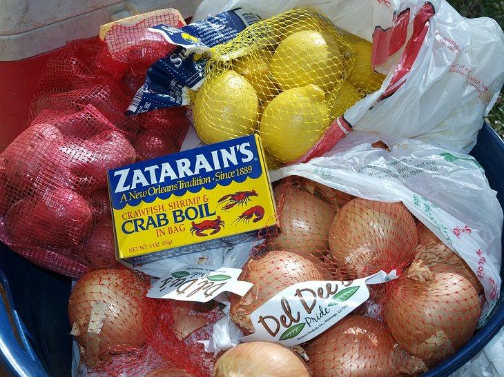 frutas y verduras coronavirus