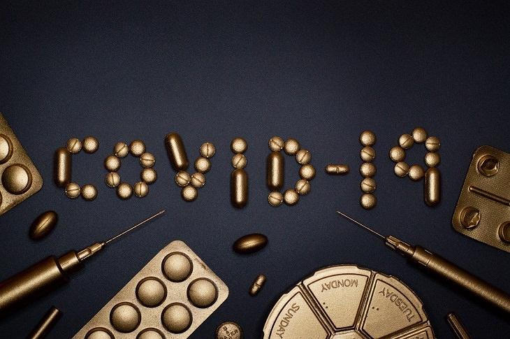 vaccine, coronavirus