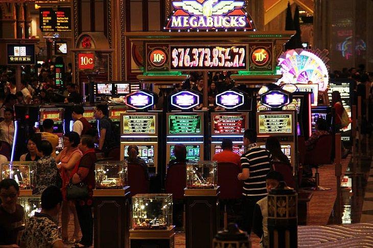 Biggest Winners in Las Vegas History, Amy Nishimura, $8.9 million