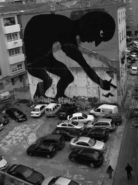 street art photos