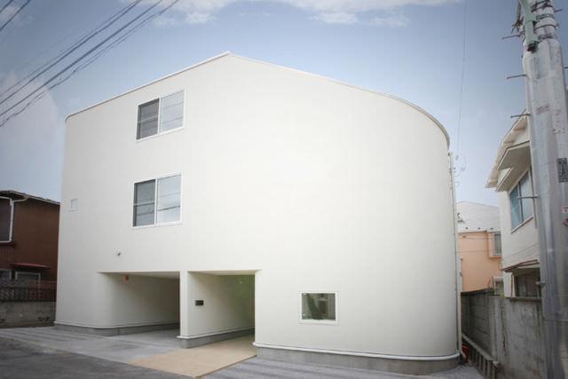 dream house for children