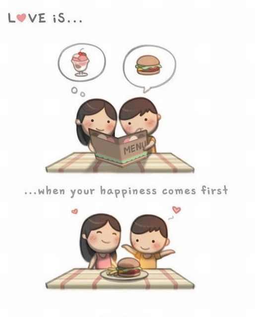 love is photos