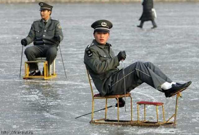 Funny army photos