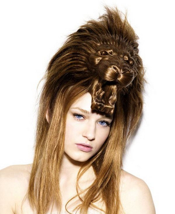 What Is Happening To French Hair Stylists