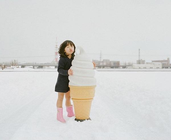 japanese girl photos