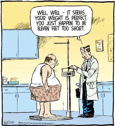 hilarious cartoons