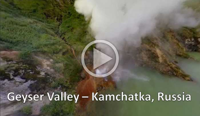 8 Incredible Virtual Helicopter Rides Through Real Places