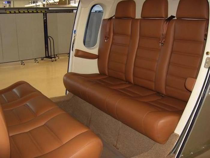11 Luxurious Helicopters Reserved for the Wealthy   Vehicles