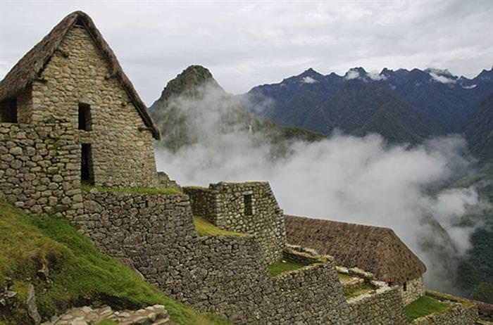 25 Places in South America You Must Visit!