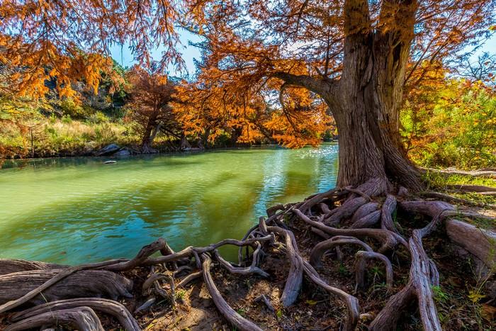 beautiful texas photos