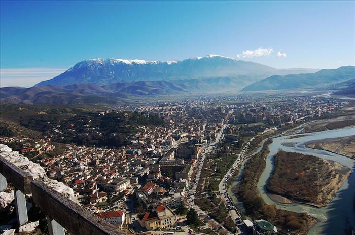 Western-Balkans-Destinations