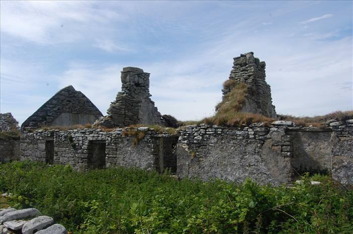abandoned-islands