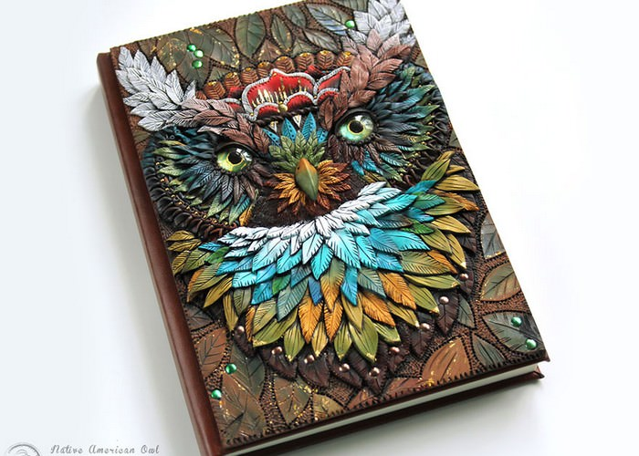 Animal book covers