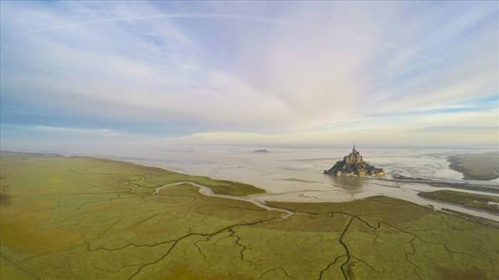 aerial photography competition winners