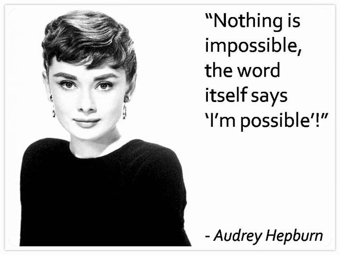 Quotes by Inspirational Women in History | Spirituality