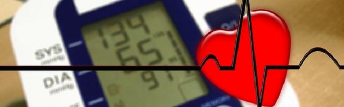Hábitos diarios que perjudican tu corazón