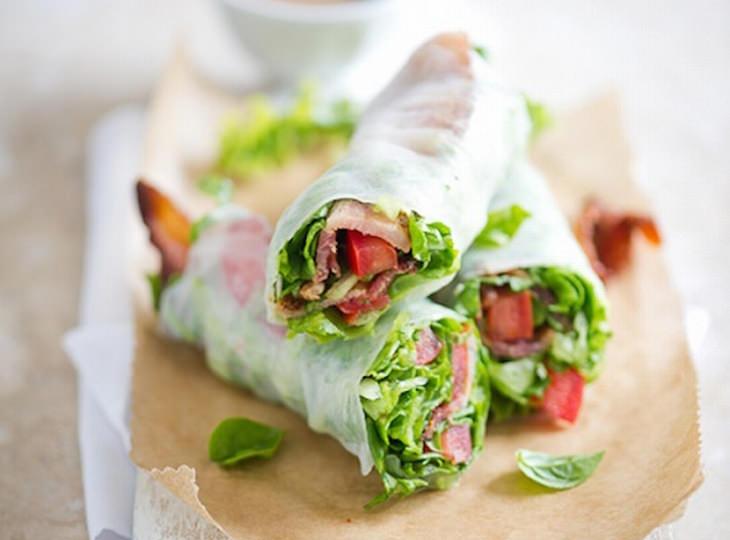 alternative-sandwiches