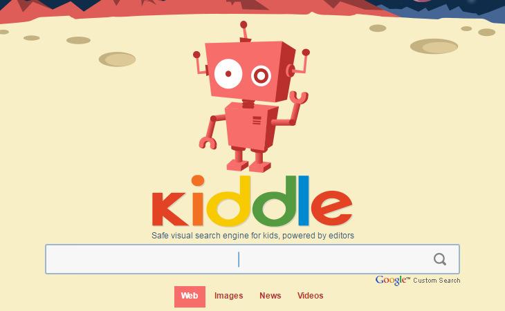 kid-safe-websites
