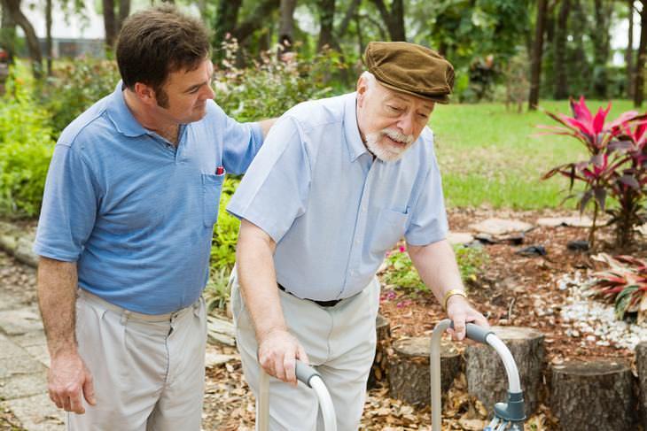 Prevent Alzheimer's tips