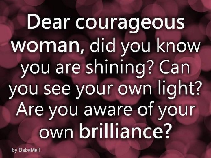woman, letter, inspirational