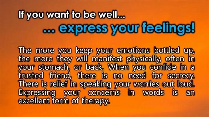 being well, spirituality