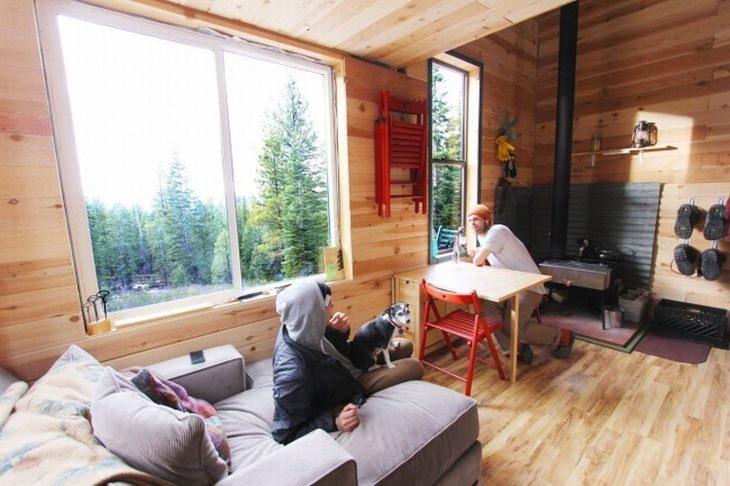 imaginative-homes