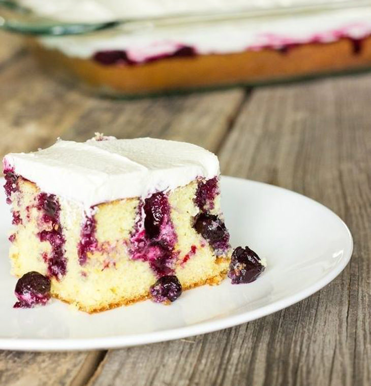 poke-cake-recipes