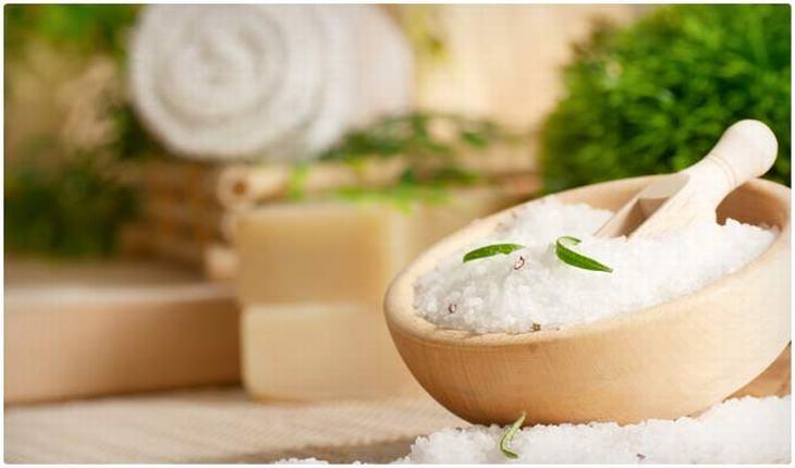 detox-bath-recipes