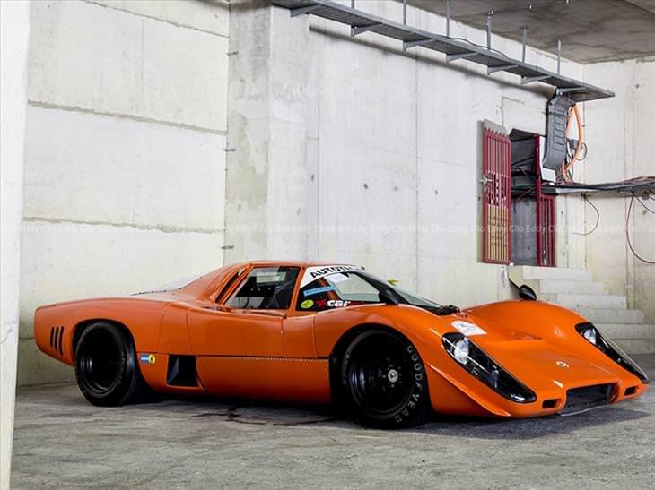 mclaren-automotive