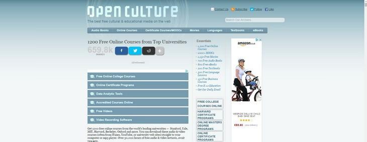 adult education, internet, online, websites