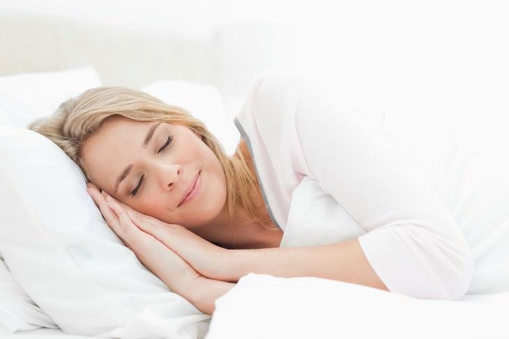 sleep, trick, video, insomnia, remedy