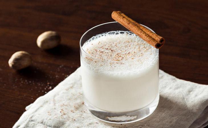 christmas-cocktail-recipes