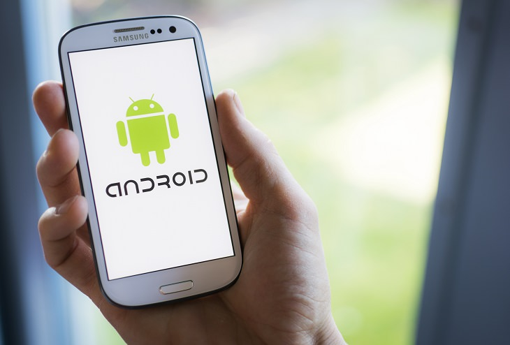 Android - Cell Phone - Helpful Tips