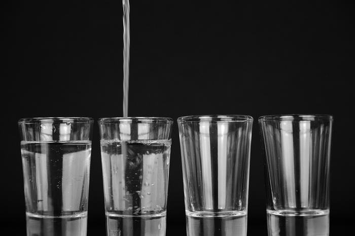 WARNING: Is Your Water Supply Contaminated with Lead?