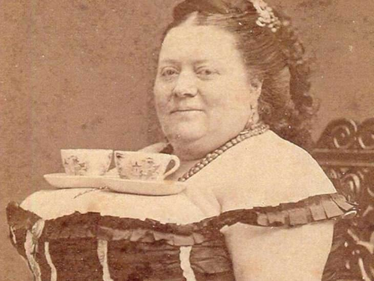 Funny, photography, 1800s, Victorian