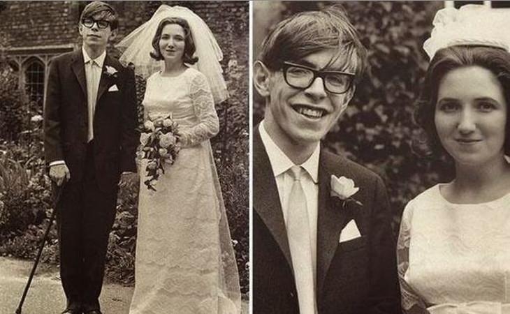famous-faces-rare-pics