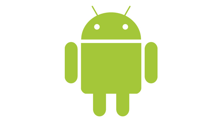Android-Iphone-Lost