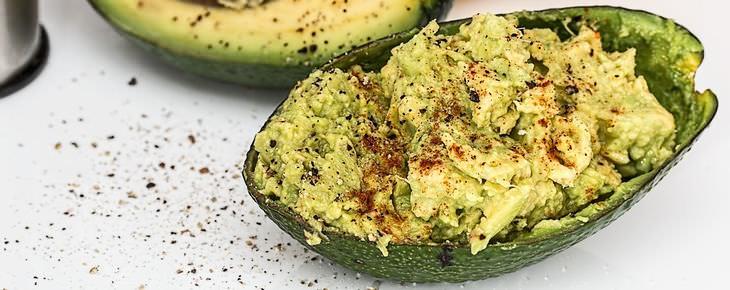 avocados, health