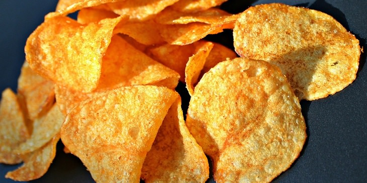 chips,